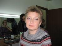 Ирина Станкевич, Москва, id107876269