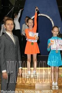 Анастасия Силина, 3 ноября , Москва, id116844741