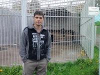 Олег Созонов, 9 декабря , Нижний Новгород, id117213005