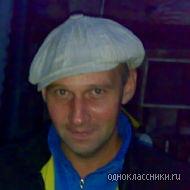 Серёга Бровкин, Копейск, id125301343
