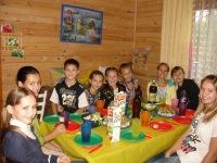 Даниил Назаров, 3 сентября , Красногорск, id127667319