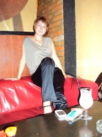 Екатерина Макарова(Аверина)
