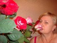 Ирина Акулинина, Москва, id159099124