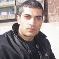 David Matevosyan, 29 марта 1986, Тернополь, id165738420