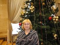 Алия Садриева, 25 января , Пермь, id166364382