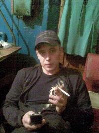 Михаил Воротынцев, 1 января 1985, Льгов, id21531327