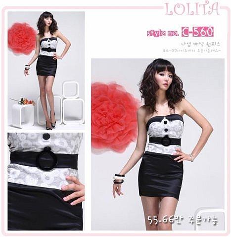 Одежда Корея Дешево