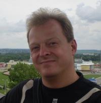 Александр Широков