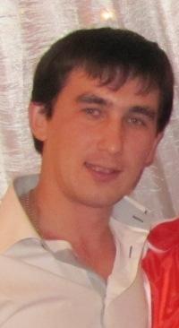 Рафаиль Бирюков