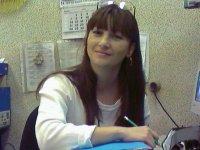 Марина Карюкова (москвич), 14 октября , Астрахань, id67152378