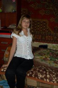 Диана Калмыкова, Суворов, id75640406