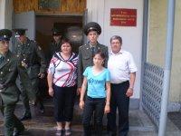 Рузиля Мубаракшина, 25 апреля 1998, Азнакаево, id89449573