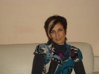Tamara Warkentin, 22 февраля , Москва, id93100785