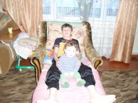 Андрей Голубев, 3 июля 1989, Уфа, id93290986