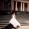 Свадьба. СВАДЕБНЫЕ ПЛАТЬЯ в АСТРАХАНИ