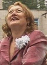 Ирина Овчинникова, 16 апреля 1958, Челябинск, id114308562