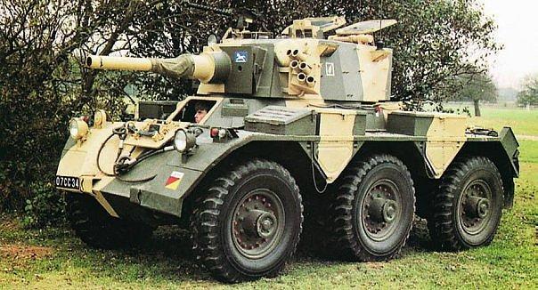القوات المسلحة التونسية *شامل* X_fafbc3f2