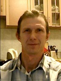 Евгений Пырсиков, 27 июня 1962, Петрозаводск, id27458548