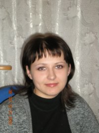 Ирина Захарова, 3 июля 1988, Гаврилов Посад, id78328851