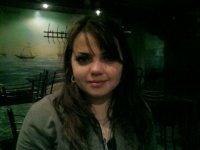 Oksana Romanova, 13 марта , Минск, id88775799