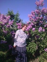 Lia Alpert, 5 октября , Львов, id97440924