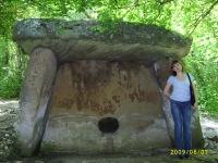 Елена Запарова, 6 мая 1992, Краснодар, id103717549