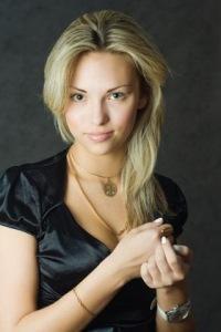 Камила Нургалеева, 10 октября 1985, Казань, id103799251