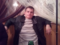 Алексей Макаров, 13 мая 1998, Кировоград, id110799754