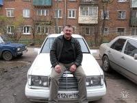 Михаил Агапонов, 8 января 1992, Пушкино, id117558030
