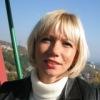 Olga Trofimova