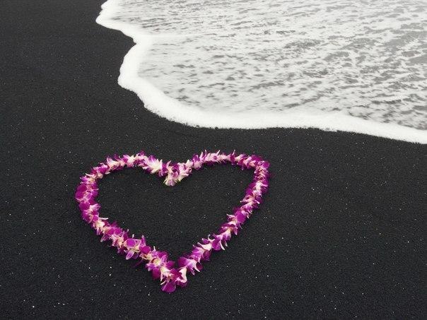Любовь и друзья самое главное в жизни