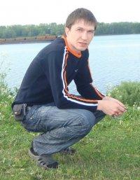 Виталий Кохов