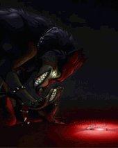 Endgi Bloodspill, 11 сентября 1983, Кудымкар, id52853815