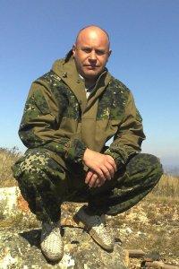 Евгений Кулаков, 25 декабря , Тарко-Сале, id56861190