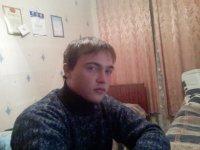 Рома Шитов, 28 июля 1989, Ярославль, id62060922