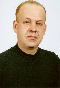 Владимир Ддд, 2 сентября 1975, Гомель, id71199664