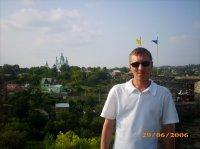 Максим Давыдков, 30 мая 1990, Киев, id72432403