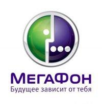 Мегафон Поволжье, 8 сентября , Бугуруслан, id80325736