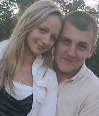 Настя Саранчук, id88262110