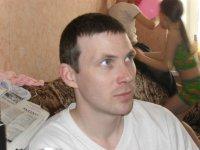 Александр -----, 27 ноября 1991, Томск, id91450384