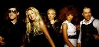 Группа Бандэрос выпустили новый видео клип на песню Адьос.