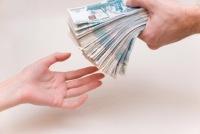 Помощь в получении кредита с просрочками хабаровск право требования долга по кредиту