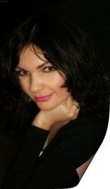 Рома Мирончук, 9 марта , Киев, id104045276