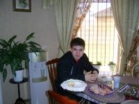 Aleksandr Pletenko, 10 сентября , Харьков, id117301024