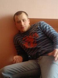 Игорь Беляев, 21 февраля , Санкт-Петербург, id125354514