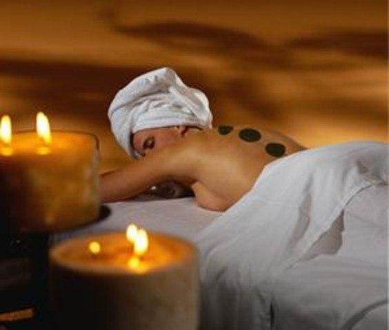Тайский массаж.  Все виды профессионального массажа фото 1 увеличить!