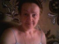 Людмила Исаева, 16 мая , Курган, id145447529