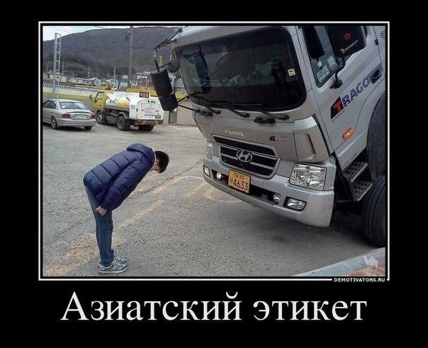 http://cs9691.userapi.com/u297715/93304820/x_78ef9468.jpg