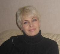 Елена Кузьмина, 24 апреля , Москва, id30894910