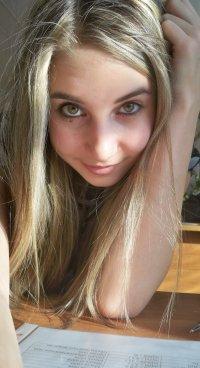 Анастасия Преймачук, 2 ноября , Братск, id70053927